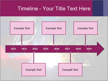 0000081215 PowerPoint Templates - Slide 28