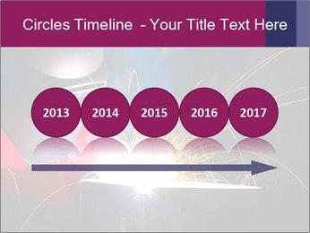 0000081215 PowerPoint Templates - Slide 29