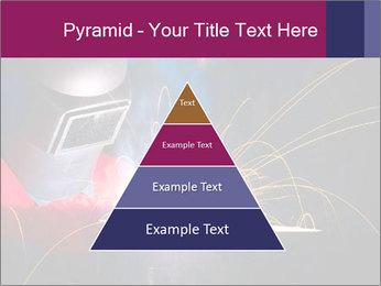 0000081215 PowerPoint Templates - Slide 30