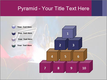 0000081215 PowerPoint Template - Slide 31