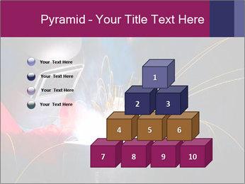 0000081215 PowerPoint Templates - Slide 31