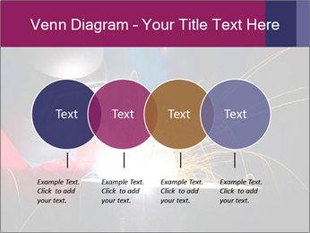 0000081215 PowerPoint Templates - Slide 32