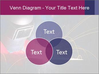 0000081215 PowerPoint Templates - Slide 33