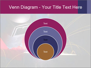 0000081215 PowerPoint Templates - Slide 34