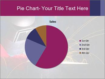 0000081215 PowerPoint Templates - Slide 36