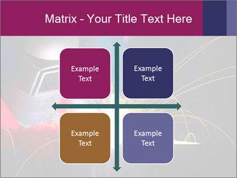 0000081215 PowerPoint Templates - Slide 37