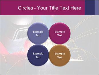 0000081215 PowerPoint Templates - Slide 38