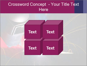 0000081215 PowerPoint Templates - Slide 39