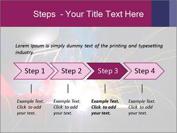 0000081215 PowerPoint Templates - Slide 4