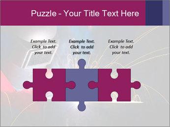 0000081215 PowerPoint Templates - Slide 42