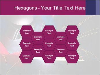 0000081215 PowerPoint Templates - Slide 44