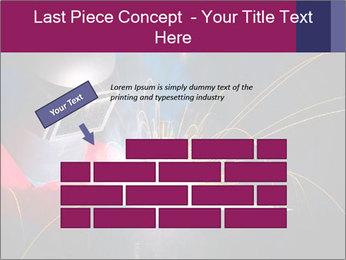0000081215 PowerPoint Templates - Slide 46