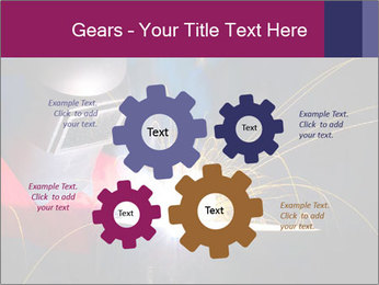 0000081215 PowerPoint Templates - Slide 47