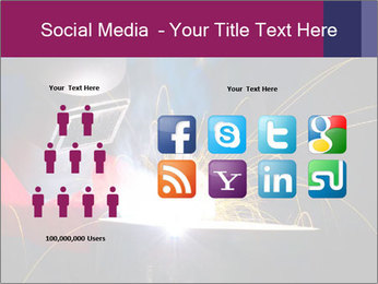 0000081215 PowerPoint Templates - Slide 5