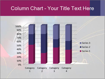 0000081215 PowerPoint Templates - Slide 50