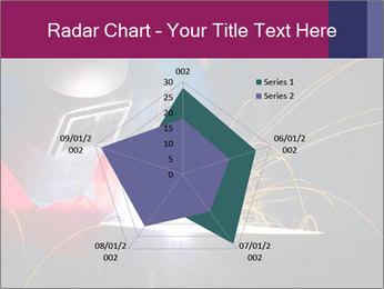 0000081215 PowerPoint Templates - Slide 51