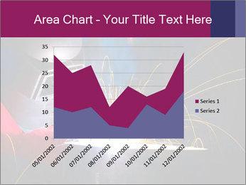 0000081215 PowerPoint Templates - Slide 53