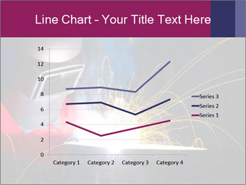 0000081215 PowerPoint Templates - Slide 54