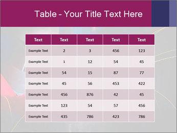0000081215 PowerPoint Templates - Slide 55