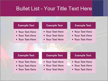 0000081215 PowerPoint Templates - Slide 56