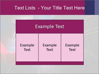 0000081215 PowerPoint Templates - Slide 59
