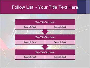 0000081215 PowerPoint Templates - Slide 60