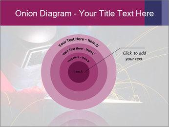 0000081215 PowerPoint Templates - Slide 61