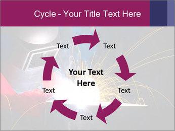 0000081215 PowerPoint Templates - Slide 62