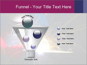 0000081215 PowerPoint Templates - Slide 63