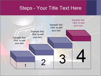 0000081215 PowerPoint Templates - Slide 64
