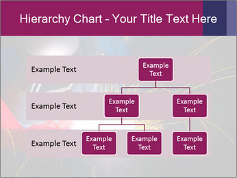 0000081215 PowerPoint Templates - Slide 67