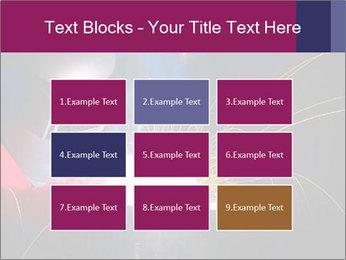 0000081215 PowerPoint Templates - Slide 68