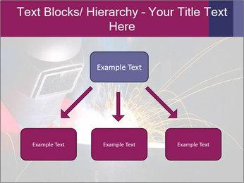 0000081215 PowerPoint Templates - Slide 69