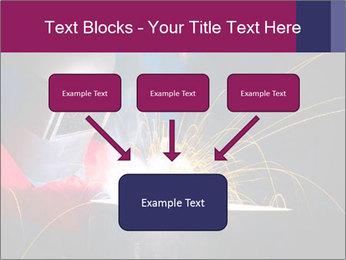 0000081215 PowerPoint Templates - Slide 70