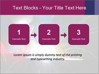 0000081215 PowerPoint Templates - Slide 71