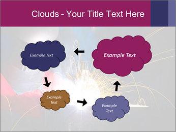 0000081215 PowerPoint Templates - Slide 72
