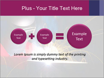 0000081215 PowerPoint Templates - Slide 75