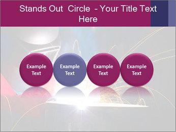 0000081215 PowerPoint Templates - Slide 76