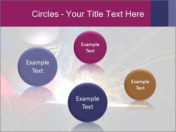 0000081215 PowerPoint Templates - Slide 77
