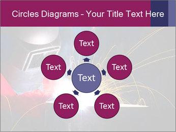 0000081215 PowerPoint Templates - Slide 78