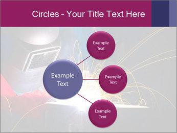 0000081215 PowerPoint Templates - Slide 79