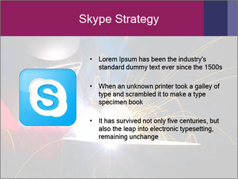 0000081215 PowerPoint Templates - Slide 8