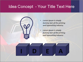 0000081215 PowerPoint Template - Slide 80