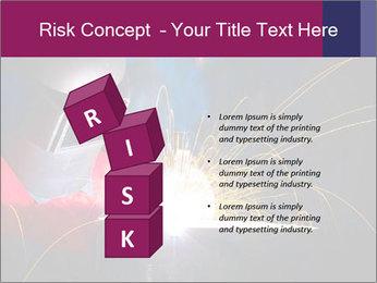 0000081215 PowerPoint Templates - Slide 81