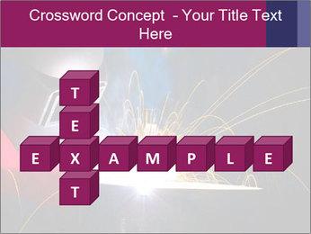 0000081215 PowerPoint Templates - Slide 82