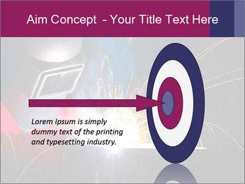 0000081215 PowerPoint Templates - Slide 83