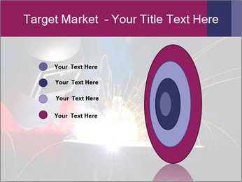 0000081215 PowerPoint Templates - Slide 84