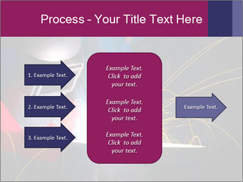 0000081215 PowerPoint Template - Slide 85