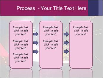 0000081215 PowerPoint Templates - Slide 86