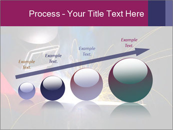 0000081215 PowerPoint Template - Slide 87